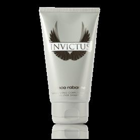 Paco Rabanne Invictus Shower Gel 150 ml