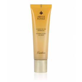 Guerlain Abeille Royale Reparing Honey Gel Mask 30 ml