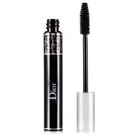 Dior Diorshow Wasserfest Mascara Nr.090 Black 11,5 ml