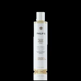 Philip B Anti-Flake Relief Shampoo 220 ml