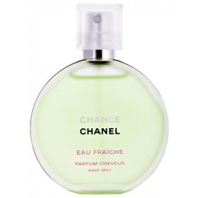 Chanel Chance Eau Fraiche Hair Mist 35 ml