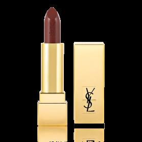 Yves Saint Laurent YSL Rouge Pur Couture Nr.53 Beige Promenade 3,8 g