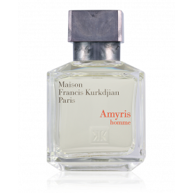 Maison Francis Kurkdjian Amyris pour Homme Eau de Toilette 70 ml