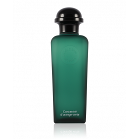 Hermes Concentre D´Orange Verte Eau de Toilette 100 ml