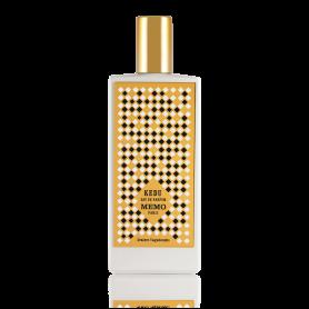 Memo Kedu Eau de Parfum 75 ml