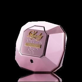 Paco Rabanne Lady Million Empire Eau de Parfum 80 ml