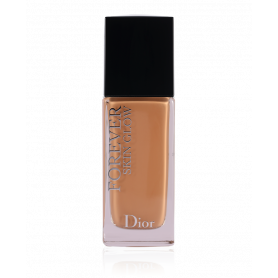 Dior DiorSkin Forever Fluid Glow 2.5N Neutral 30 ml