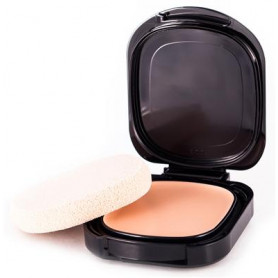 Shiseido Advanced Hydro-Liquid Compact Refill I 40 Natural Fair Ivory 12 g