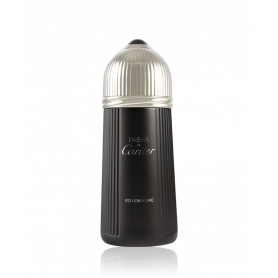 Cartier Pasha de Cartier Noire Eau de Toilette 100 ml