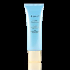 Guerlain Super Aqua Mask 75 ml