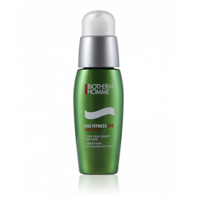 Biotherm Homme Age Fitness Eye Advanced 15 ml