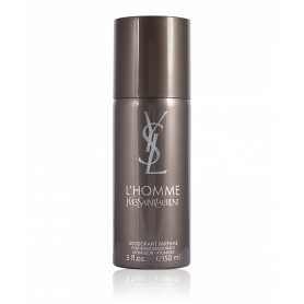 Yves Saint Laurent L´Homme Deodorant Spray 150 ml