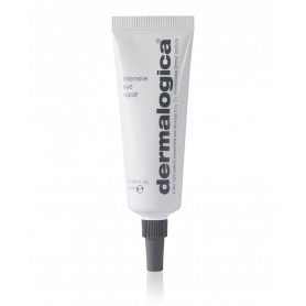 Dermalogica Daily Skin Health Intensive Eye Repair 15 ml