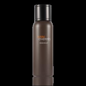 Hermes Terre D´Hermes Deodorant Spray 150 ml