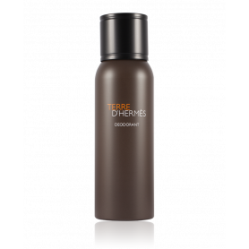 Hermes Terre D´Hermes Deodorant Spray 150 ml