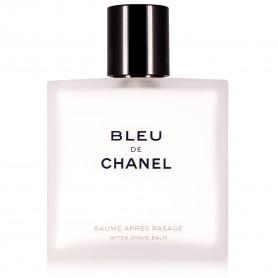 Chanel Bleu de Chanel Aftershave Balm 90 ml