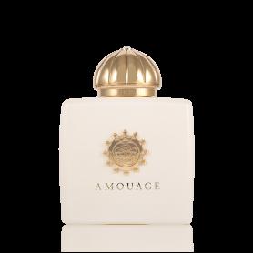 Amouage Honour Woman Eau de Parfum 50 ml