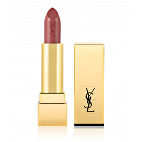 Yves Saint Laurent YSL Rouge Pur Couture Nr.11 Rose Carnation 3,8 g
