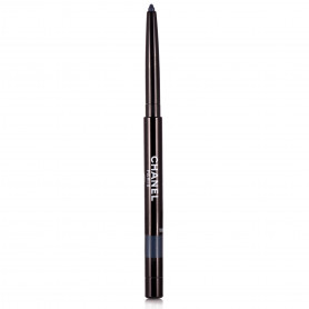 Chanel Stylo Yeux Waterproof Long-Lasting Eyeliner 30 Marine 0,30 g