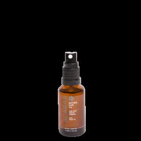 Acaraa Natural Hair Oil 30 ml