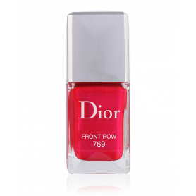 Dior Rouge Dior Vernis Nagellack Nr.769 Front Row 10 ml