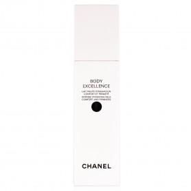 Chanel Body Excellence Intense Hydrating Milk 200 ml