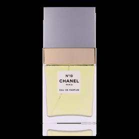 Chanel No. 19 Eau de Parfum 35 ml