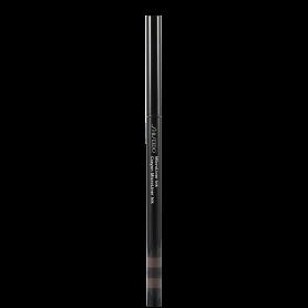 Shiseido Micro Liner Ink Nr.02 Brown 0,08 g