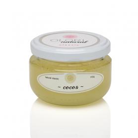 Olori Duftglas Natural Classic Cocos 112 g