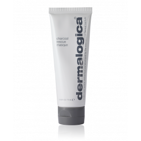 Dermalogica Daily Skin Health Charcoal Rescue Masque 75 ml