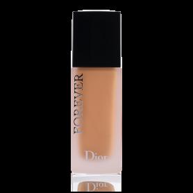 Dior Diorskin Forever Fluid 3N Neutral 30 ml