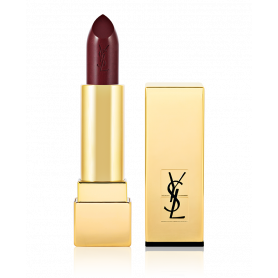 Yves Saint Laurent YSL Rouge Pur Couture Nr.54 Prune Avenue 3,8 g