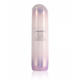 Shiseido White Lucent Illuminating Micro-Spot Serum 50 ml