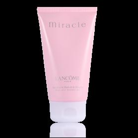 Lancome Miracle Shower Gel 150 ml