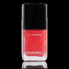 Chanel Le Vernis Nr.524 Turban 13 ml