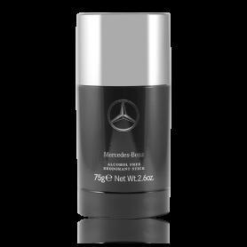Mercedes-Benz Deodorant Stick 75 g