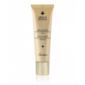Guerlain Abeille Royale Rich Day Cream 30 ml