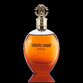 Roberto Cavalli Essenza Eau de Parfum Intense 75 ml