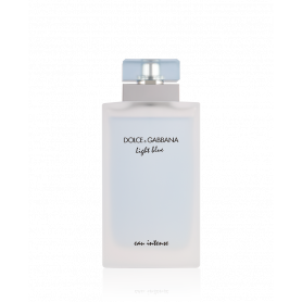 Dolce & Gabbana Light Blue Intense Eau de Parfum 50 ml