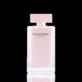 Narciso Rodriguez for Her Eau de Parfum 50 ml