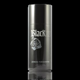 Paco Rabanne Black XS Him Deo Spray 150 ml