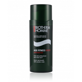 Biotherm Homme Age Fitness Night Advanced 50 ml