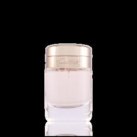 Cartier Baiser Vole Eau de Parfum 30 ml