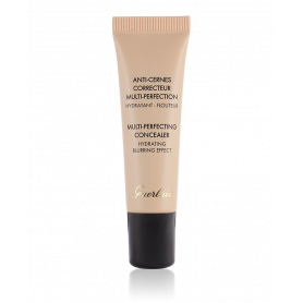 Guerlain Lingerie de Peau Concealer Nr. 04 Medium Cool 12 ml