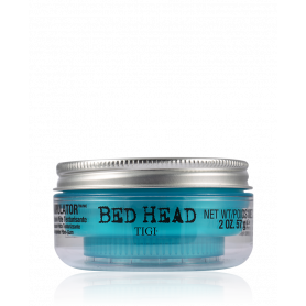 TIGI Bed Head Manipulator Styling-Creme 57 g