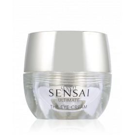 Sensai Ultimate The Eye Cream 15 ml