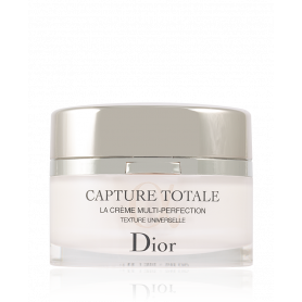 Dior Capture Totale Multi-Perfection Creme Universal 60 ml