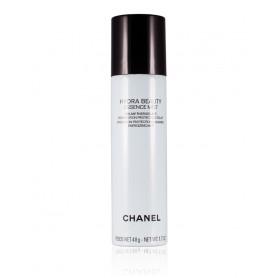 Chanel Hydra Beauty Essence Mist 48 ml