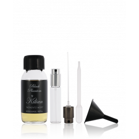 Kilian Black Phantom Eau de Parfum Refill 50 ml