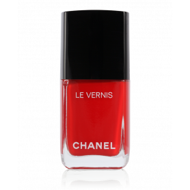 Chanel Le Vernis Nr.510 Gitane 13 ml